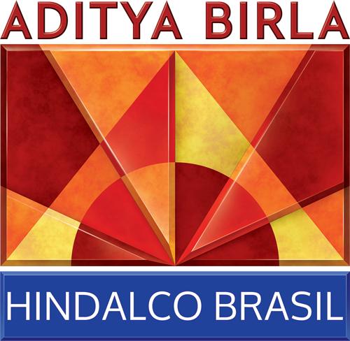 Logotipo Aditia Byrla